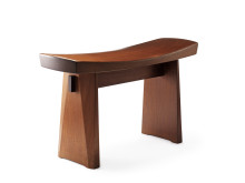 Stool by the HI Group