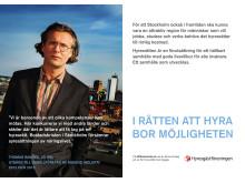Kampanjbild: Thomas Randes