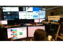 EnergiMidts driftsovervågning