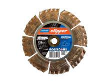 Norton Clipper Extreme Cut&Grind - Tuote 2