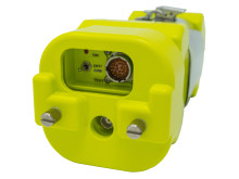 Hi-res image - ACR Electronics - ARTEX ELT 4000