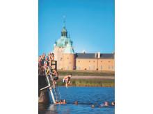 Kalmarsundsbadet