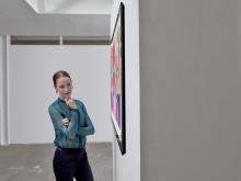 LG OLED TV_GX [Gallery01]