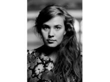 Scenograf Franciska Zahle, 'Melodien der blev væk', Nørrebro Teater