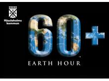 Hässleholms kommun uppmärksammar Earth Hour 2015 tillsammans med HessleCity