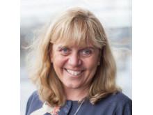 Elisabeth Rahmberg, folkhälsochef i Västra Götalandsregionen VGR.