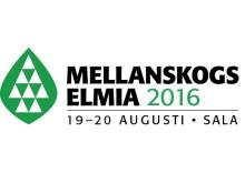 MellanskogsElmia 2016