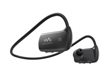 Walkman WS610_4