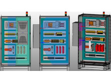 Rittal Thermal Design integration_502x270