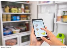 Vernetzte Haushaltsgeräte -- Smart Home Trends