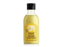 eps_jpg_1055320_1_CONDITIONER BANANA 250ML_BRNZ_INNPDPS461