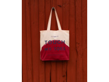 Tote_red