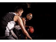 Tobii Glasses 2 Wearable Eye Tracking - Sports Research