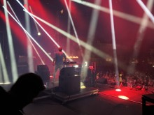 Vasteras_City_festival