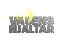 Vägens hjältars andra säsong får premiär den 1 december 20:00 i Kanal 5. Bild: Kanal 5