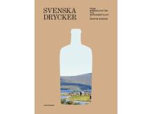 Svenska_Drycker_Framsida