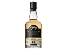 Wolfburn Single Malt Whisky
