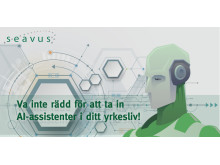 Ai-assistent_artikel