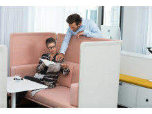 IMG_IBA_Kommunikation im Büro