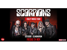 Scorpions2017_Twitter_1024x512px_Gbg