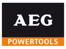 AEG Powertools logo