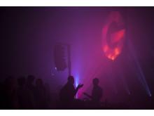 DJ-set, Gather 2019