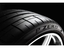 Pirelli Pzero 13