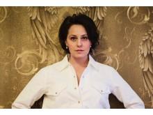 Julie Maria - Gløden af Gasolin