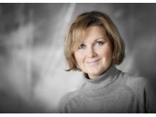 Anneli Sjömark