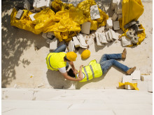 bigstock-construction-accident-50687975