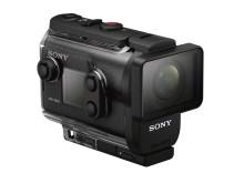 HDR-AS50_MPK-UWH1 de Sony_05