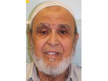 Hafiz Azizur Rehman Pirzada