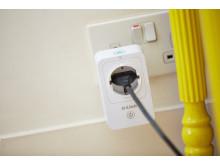 mydlink Home Smart Plug (DSP-W215)