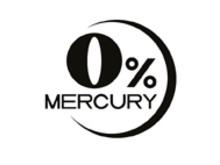 Mercury Free Battery_02
