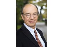 Carl-Johan Bonnier,Styrelseordförande, Bonnier AB