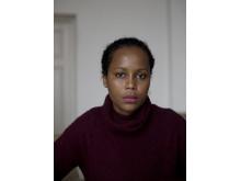 Mona Ibrahim Ahmed - foto