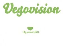 Vegovision 2016