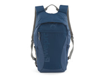 Lowepro Photo Hatchback 16L Blue