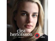 Clea Herlöfsson