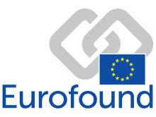 Eurofound Official Logo