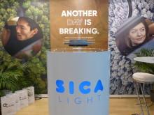 SiCA Light