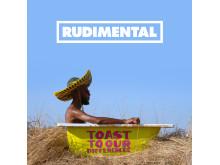 Rudimental_TTOD-1
