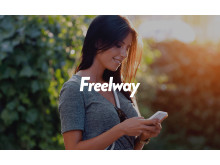 Freelway