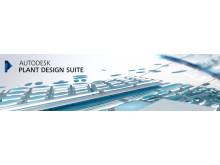Autodesk Plant 3D