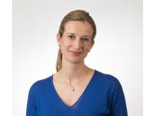Christine Grahn, Policychef Norden Facebook