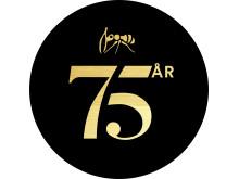 WS_75_ar_jubileumslogotyop_black-gold