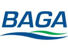 Baga Logotyp