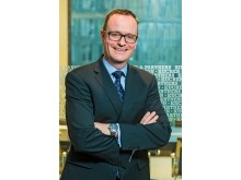 Dr. Dirk Schmidt-Gallas,  Senior Partner bei Simon Kucher & Partners