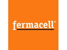 Fermacell Logo