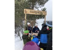 GLIMRA_Glassbar